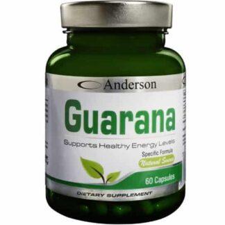 guarana specific formula integratore a base di estratto di paullinia cupana ottimo dimagrante e nootropo