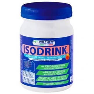 isodrink bevanda isotonica di carboidrati minerali e vitamine ottima prima e dopo il workout sia intenso che di endurance